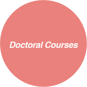 Doctoral Courses